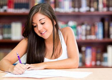 Clases particulares de inglés y otros idiomas